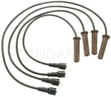 Spark Plug Wire Set-Standard Federated 27511 FREE SHIPPING in the USA