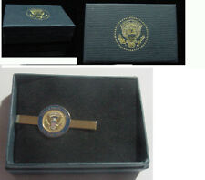 New  NSC - national security council   tie clip diecast