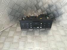 Commande chauffage climatisation - AUDI A2 - De 07-2000 à 12-2005