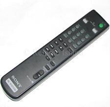 Sony RM-US106 (NEW) A/V Receiver Remote Control STR-DA3000ES DA5000ES DA9000ES