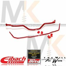 Eibach Anti-Roll-Kit MINI R56 Cooper S E40-57-002-01-11