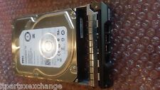 "DELL SEAGATE 2TB ST2000NM0011 0835R9 835R9  7200 RPM 3.5"" SATA 9YZ168-037 HD"