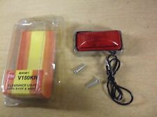 PM V150KR Clearance Light Assembly PM150 *FREE SHIPPING*