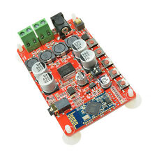 TDA7492P Bluetooth 4.0 Audio Digital Power Amplifier Board w/ AUX Interface
