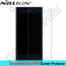 Nillkin 9H Tempered Glass Film Screen Protector for Nokia Lumia 730 & 735 -Clear