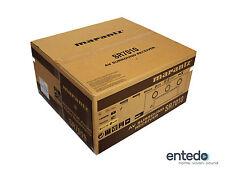 Marantz SR7010 9.2 Heimkino AV-Receiver Verstärker HDCP 2.2 Atmos Silber