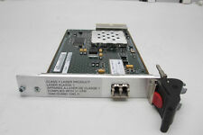 Storagetek 313731306 S627 Fibre Channel Interface Adaptor MPU2 74019856