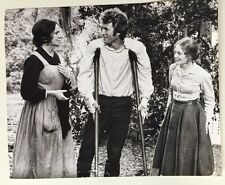 The Beguiled 1971 Movie Still / Lobby Card - Clint Eastwood G Page E Hartman