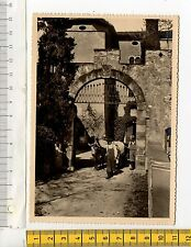 48767 Cartolina - Bolzano - Costumi dell'Alto Adige