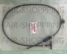 ACCELERATOR wire Assy Cable for Toyota Hilux LN50 51 55 56 60 61 65 Pickup Truck