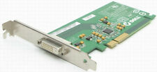 Video Card.Dell OptiPlex PCI DVI.  E-G900-04-2600(B)Anschlüsse: 1x DVI.PCI-E x16
