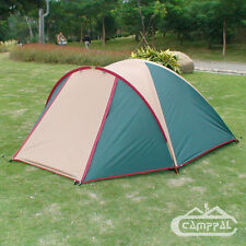 High Quality Mountain Tent(MT027) for 2 persons in couple from Camppal