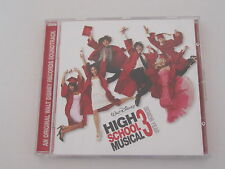 High School Musical III (Senior Year, 2008) & Wallet