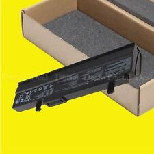 6 Cell Battery For ASUS Eee PC 1015PE 1015PED 1015PEM 1015PN 1015PW A32-1015