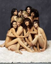 L Word / Lesbian 8 x 10 GLOSSY Photo Picture