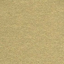 Pristine Powders Cake Decorating Edible Luster Dust - Ice Gold