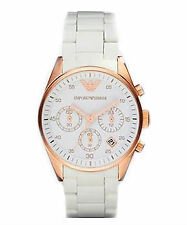 Emporio Armani Sportivo AR5920 Wrist Watch for Women