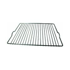 Genuine Indesit Hotpoint Cooker Grill Pan Grid