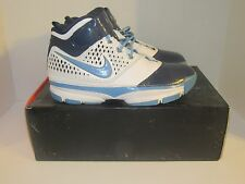 Nike ZOOM KOBE II 2 Team USA DS Sz 8 1/2 nike id custom