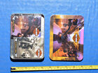 Harley Davidson H-D Licensed Collectible Playing Card Tin Two Sealed Decks