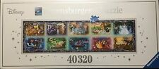 Ravensburger Disney Puzzle (40320 Pieces) BRAND NEW!