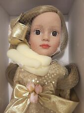 "Penny & Friends ""NANCY"" 19in doll -JCPenny MILLENUM doll by Robert Tonner  NRFB"