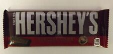 Hershey Special Dark Chocolate Candy Bar 36 Count Box