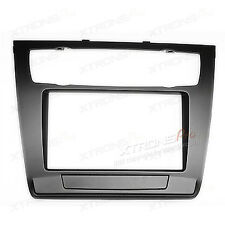 XTRONS Radio Stereo BMW 1-Series E81/82/87/88 Face Panel Fascia Double 2 Din