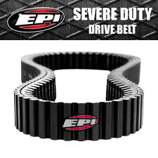 EPI Severe Duty CVT Drive Belt - Can-Am Commander 800R/1000X XT - WE261025