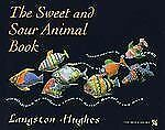 The Sweet and Sour Animal Book (The Iona and Peter Opie Library of Children's L