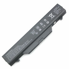 FOR HP ProBook 4510s 4515s 4710s Battery HSTNN-IB88 Brand New 47Wh