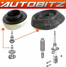 FITS HONDA JAZZ GD 2002-2008 FRONT TOP SHOCK ABSORBER STRUT MOUNTING & BEARING