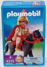 ROMAIN TRIBUNE Playmobil 4272 v.`05 zu Bateau Légioon Tente Arena 4274 4273