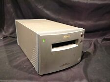 Nikon Super Coolscan LS-9000 ED, 9000ED Film Scanner