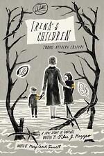 Irena's Children by Tilar J. Mazzeo (2016, Hardcover)