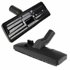 Black KARCHER NILFISK Vacuum Cleaner hoover Carpet Hard Floor Tool Brush Head