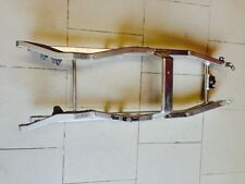 telaietto posteriore honda cbr 900 rr 2001