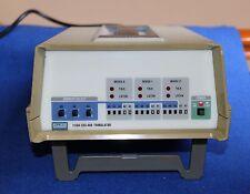 FLUKE - 1120 A - IEEE  488 TRASLATOR