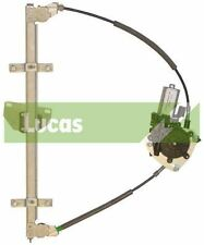 SUZUKI GRAND VITARA WINDOW REGULATOR LIFT FRONT RIGHT DRIVERS SIDE WRL1166R