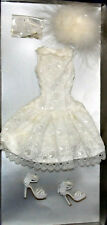 "Summer Lace Cami Jon outfit Tonner Antoinette 16"" New MIB* Beautiful! Box Crease"