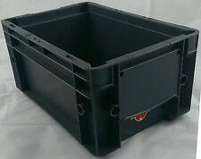 12 x Würth R-KLT 3215 Behälter Stapelbox Auto Lager Ordnung Kiste Garage
