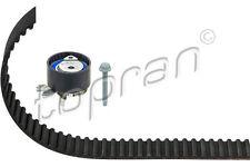 Kit de Distribution+Pompe eau Renault Clio Megane Scenic Kangoo Modus 1.5 Dci