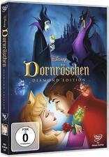 Dornröschen (Diamond Edition)(NEU&OVP) Walt Disney von 1959