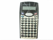 GENUINE HP Scientific Calculator HP 9S Office School GCSE A Level NEW