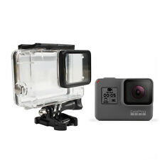 For GoPro HERO5 HERO 5 Waterproof Housing Case Underwater