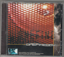 One Fine Day - same CD
