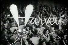 VINTAGE MOVIE TRAILERS VOLUME 3 - 60+ TRAILERS ON DVD!