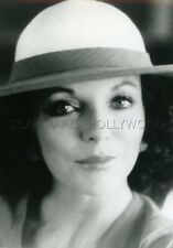 JOAN COLLINS  LE PUTCH DES MERCENAIRES 1979 VINTAGE PHOTO