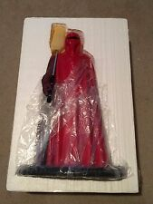 "Attakus Star Wars Royal Guard 1103/1500 16"" ORIGINAL STATUE (2001)"