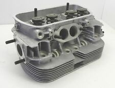 VW Type 1 Dual Port Cylinder Head 1600 CC 85.5 MM Beetle Bus T3 Bug Dune Buggy